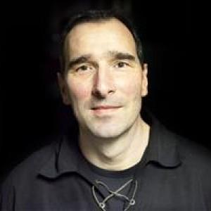 Profile picture of Johan Swinkels