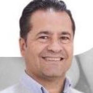 Profile picture of Mario Monsalve