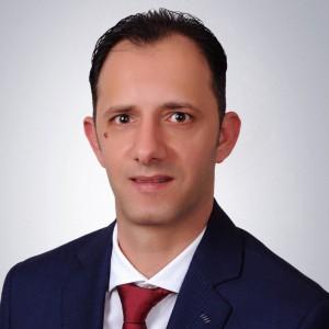 Profile picture of Rami Zaitoun