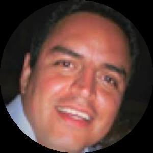 Profile picture of Jose Giori Herran Escobar