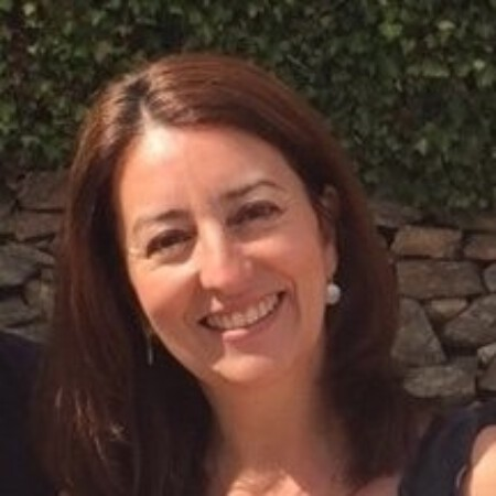 Profile picture of Teresa Taravillo Mayoral
