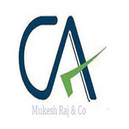 Profile picture of Mukesh Raj Goel