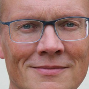 Profile picture of Pieter Hoekstra (Begrip)