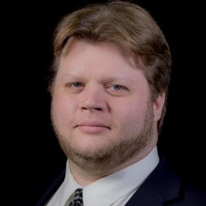 Profile picture of Edward Gray