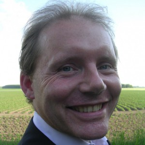 Profile picture of Mark.kouwenhoven@nthen.nl