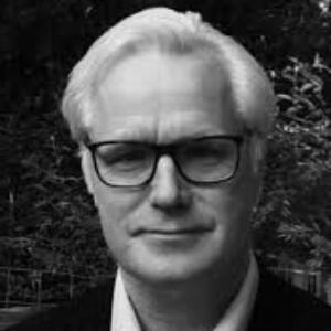 Profile picture of CEO van Haren Publishing