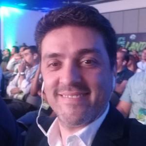 Profile picture of Alejandro Pestchanker