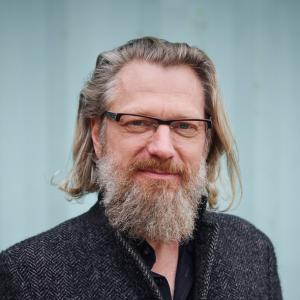 Profile picture of Gunther Verheyen
