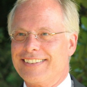 Profile picture of Johan C.