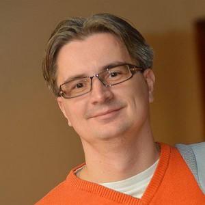 Profile picture of Oleg Skrynnik