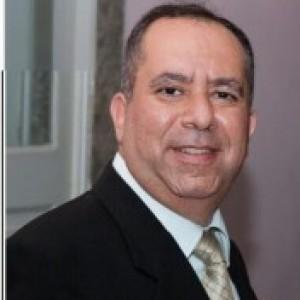 Profile picture of Luiz Chalola