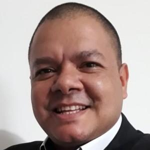 Profile picture of Rômulo Faria Franco