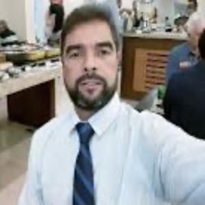Profile picture of Pedro Júnior