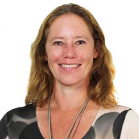Profile picture of Linda Husmann