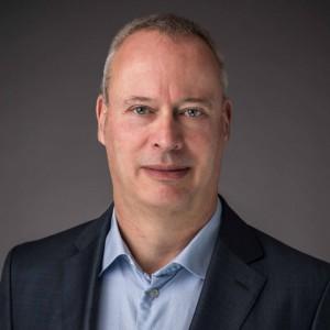 Profile picture of Arjan van der Poel