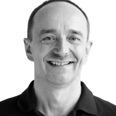 Profile picture of Dr. Gernot Starke