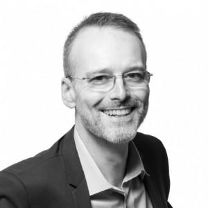 Profile picture of Stéphane JORET