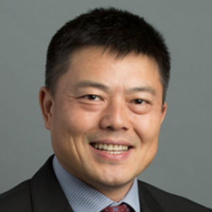 Profile picture of Biao Hao