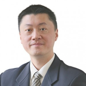 Profile picture of YuXiang Chen