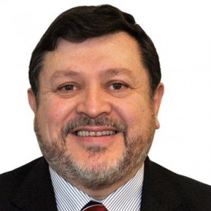 Profile picture of Juan Vargas Trepaud