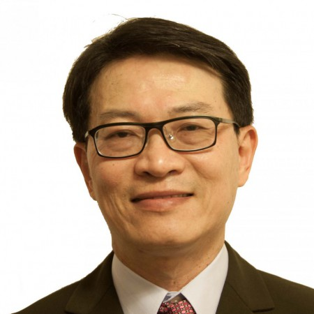Profile picture of Rico, Hung Kwok Chiang