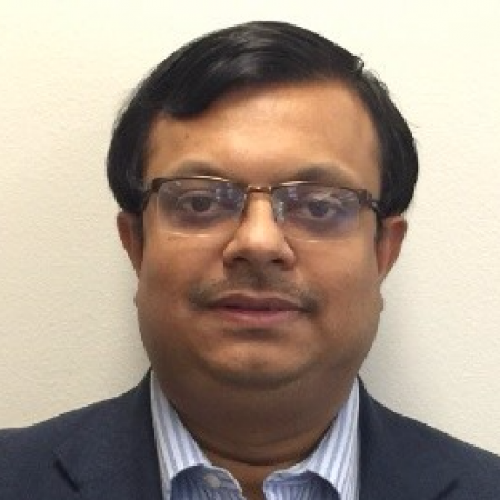 Profile picture of Niloy Sengupta