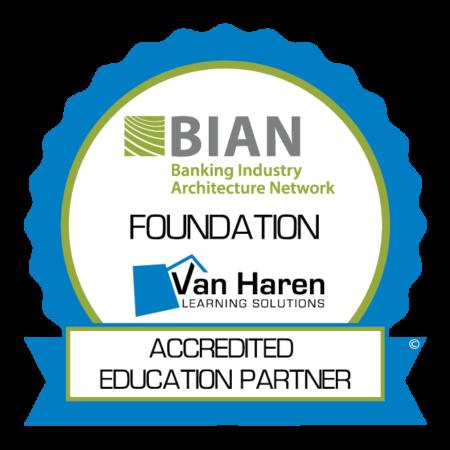 Group logo of BIAN Education Partner(s)