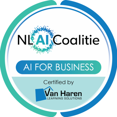 Group logo of Artificial intelligence (AI) Education Partner(s)