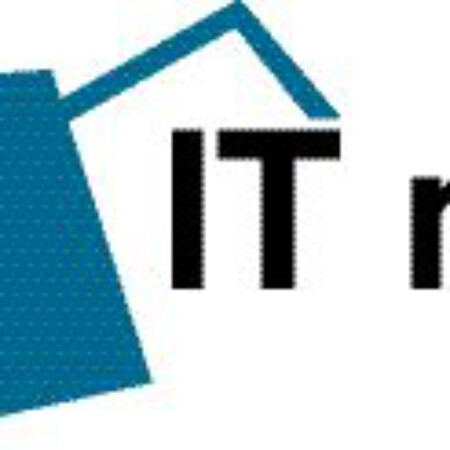 Group logo of IT Management