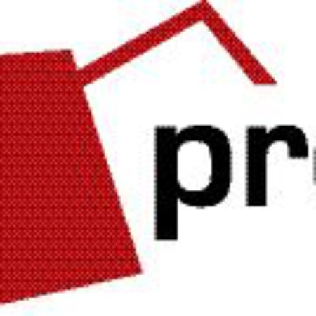 Group logo of Project Management