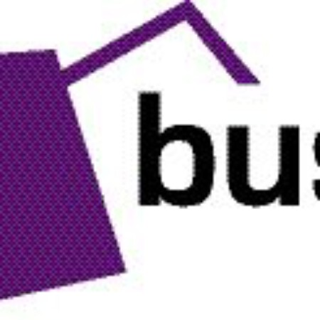 Group logo of Business Management