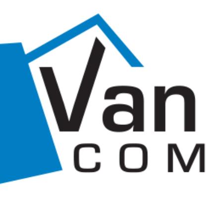 Group logo of Interest groups