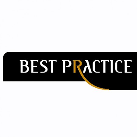 Group logo of Best Practice & Standards
