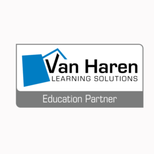 Group logo of Education Partners (Trainers)