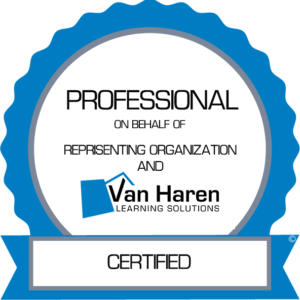 Group logo of Certified professionals