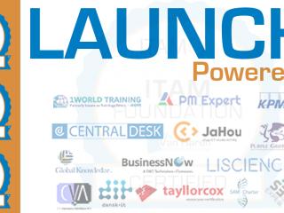 ITAM Launch2