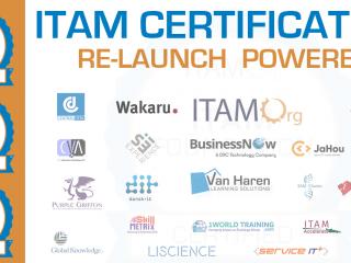 ITAM Relaunch image (5)